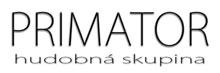 www.kapela-primator.sk